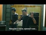 [dragonfox] Ricardo Cruz - Kamen Rider Black RX Openings (RUSUB)