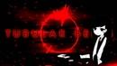 Tubular Bells (Exorcist Theme) 【Electro/Dubstep Remix】