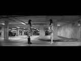 Kimbra - Human (Official Video)