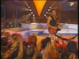 NICK KAMEN - I Promised Myself (1990)