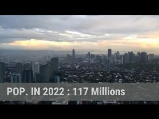 Top_5_biggest_economy_asean_country_in_2022_(estimated).mp4