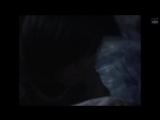 Последняя жизнь: Даже если завтра ты исчезнешь 4 серия | Fainaru Raifu: Ashita, Kimi ga Kietemo - 4