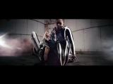 Remy Ma, Lil Kim - Wake Me Up