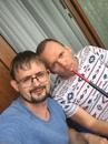 Максим Мирко фото #3