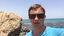 Bitcoin биржа BTC-Alpha! Кипр - работа с банками и инвесторами (как все начиналось)