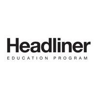 HEADLINER SCHOOL