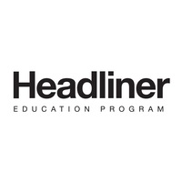 HEADLINER SCHOOL