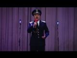 Станислав Давыдов - Твои Следы (Автор музыки - Арно Бабаджанян. Автор слов - Евгений Евтушенко)