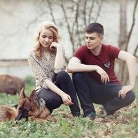 Ольга Потапова фото