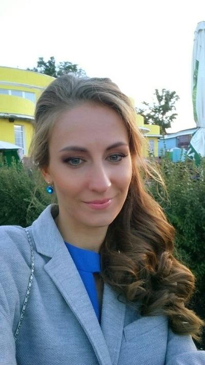 Неля Миннекаева