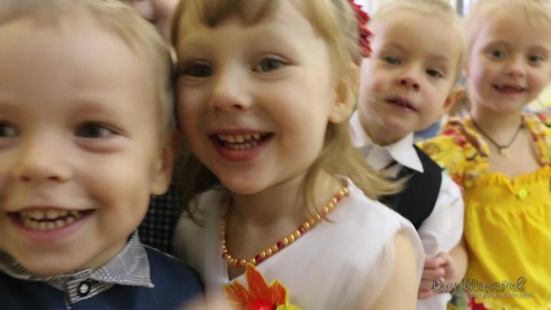 Детский утренник видеосъемка выпускного в детском саду в Москве детский сад Москва дети 2018 смотреть онлайн без регистрации