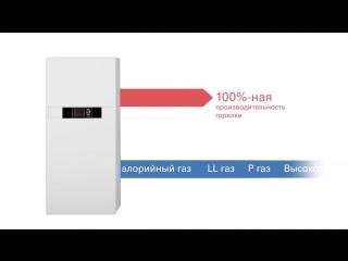 Lambda Pro Control Plus