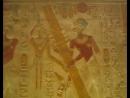 2006_Загадки древнего Египта - ч.4 из 6. Поиск знаний богов