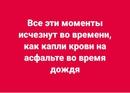 Сергей Лазарев фото #10