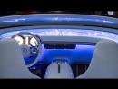 Video Mercedes-Maybach 6 Cabriolet