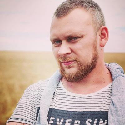 Роман Ницык