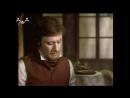 И.С.Тургенев Возвращение (1975) Телеспектакль