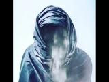 hijab_video_foto_1519726717408.mp4