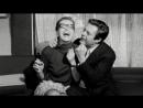Сегодня, завтра, послезавтра / Oggi, domani, dopodomani (1965) Эдуардо Де Филиппо, Марко Феррери, Лучано Сальче / Италия