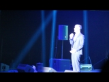 Алексей Гоман Дилайла 25.08.2018 п.Строитель Тамбовский район