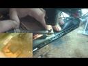 Oysters T34 планшет Вырван коннектор дисплея Что делать