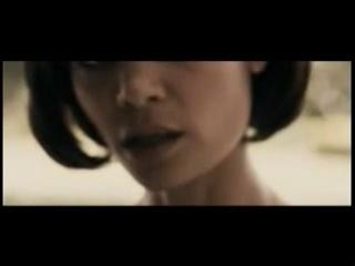 Лучшая сцена секса в кино