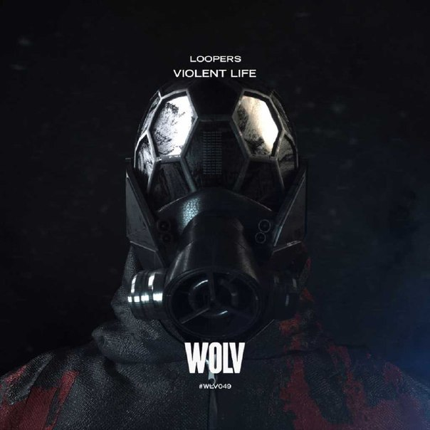 Loopers - Violent Life