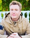Антон Зацепин фото #40