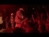 George-Clinton-Parliament-2F-Funkadelic-Live--Le-Trianon2C-Paris---Opening-Act