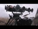 Олександр Безпалий з Харкова за власні кошти робить озброєння для бійців АТО