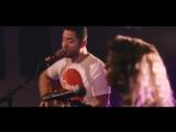 Love Lies - Khalid Normani (Boyce Avenue ft Andie Case acoustic cover) on Spot