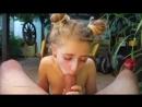 МИЛАШКА МАЛОЛЕТКА ПОСТАРАЛАСЬ РТОМ домашнее любительское порно инцест школьницу студентку дп цп сестру детское оргия