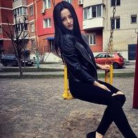 Катюша Литвинова фото