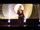 🇩🇪 Ann Sophie - Black Smoke (Германия) ESC2015