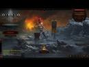 Diablo 3 3 - Че анимэ, пацаны?