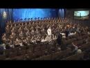 Служить России To serve Russia Alexandrov Ensemble 2013