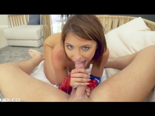 Adriana chechik - cosplay hook up [hd, porn, 1080p]