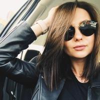 ВКонтакте Анна Щербакова фотографии