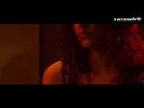 Rico Greene - So Over You (HD Секси Клип Эротика Музыка Новые Фильмы Сериалы Кино Лучшие Девушки Эротические Секс Фетиш)