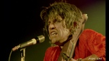 Rolling Stones Happy Some Girls Live In Texas 1978 Full HD