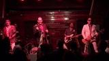 Electric Six at Soundbar