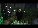 LEGO Harry Potter 1-4 3 Гермиона продала свою девственность Волан де Морту