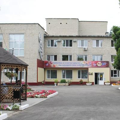 Балаково дом престарелых пансионаты инвалидов в спб