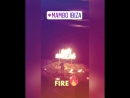Tr-Meet - Make It Bouncy @ Mambo Cafe, Ibiza