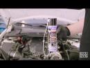 Очиститель дизельного впуска Pro Line Ansaug System Reiniger Diesel LIQUI MOLY