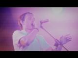 25-17 Жду чуда (Live)
