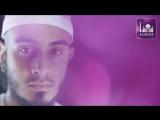Мен музыканы қалай тәрк еттім www.azan.kz