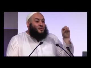 📚 Страх перед Аллахом 📚
