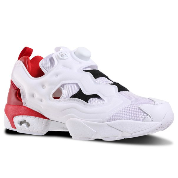 Кроссовки INSTAPUMP FURY POP