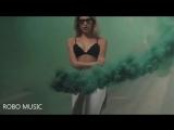 Ahmet Kilic & Stoto feat. Adeba - Stumblin' In (The Distance & Igi remix) ( https://vk.com/vidchelny)